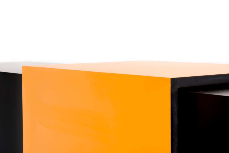 Sideboards im Corporate Design